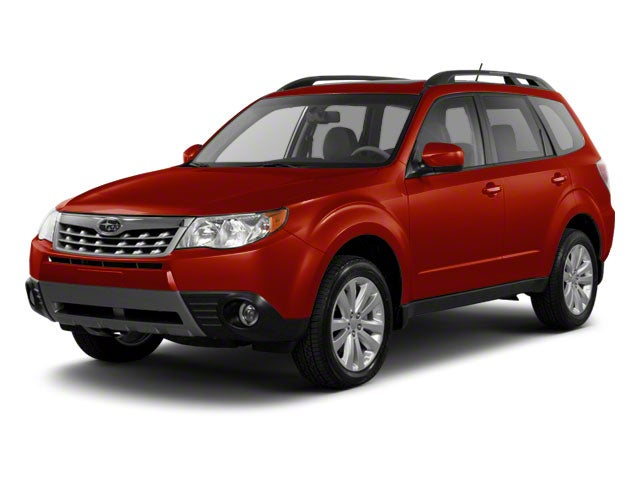 2011 subaru forester 2 5x premium norwich ct new london. Black Bedroom Furniture Sets. Home Design Ideas