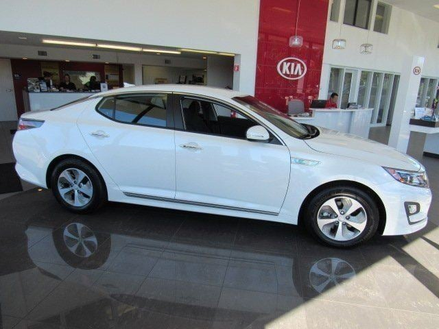 2016 kia optima hybrid norwich ct new london groton colchester connecticut knagm4ad3g5099760. Black Bedroom Furniture Sets. Home Design Ideas