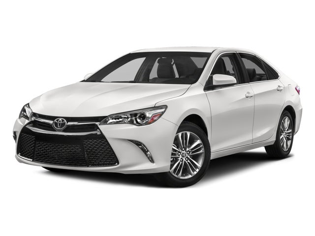 2017 Toyota Camry Se Norwich Ct New London Groton Colchester Connecticut 4t1bf1fk1hu290562