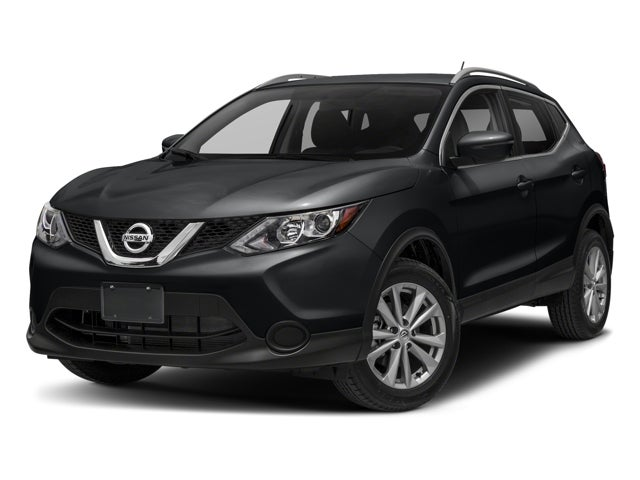 2018 Nissan Rogue Sport S Norwich Ct New London Groton