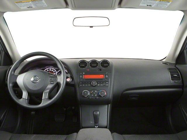 Good 2011 Nissan Altima 2.5 S In Norwich, CT   Antonino Auto Group