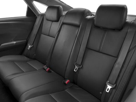 2016 Toyota Avalon Xle Norwich Ct New London Groton Colchester Connecticut 4t1bk1eb8gu225235